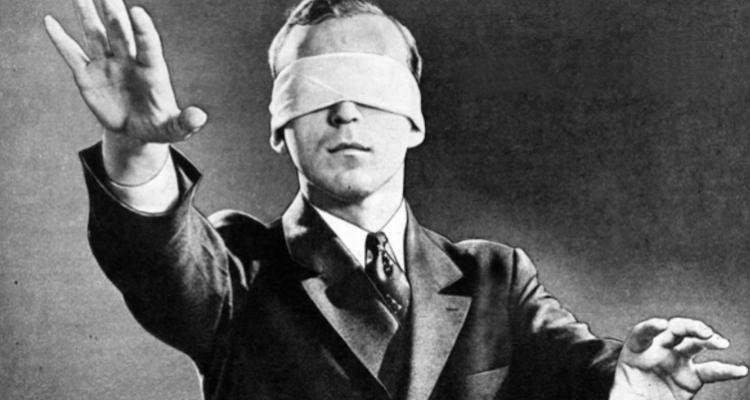 Blind tasting a New York tra Vecchio e Nuovo Mondo (con sorprese)