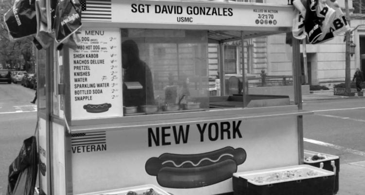 Sono stata 9 giorni a New York e sono dimagrita: l'epilogo – Parte terza