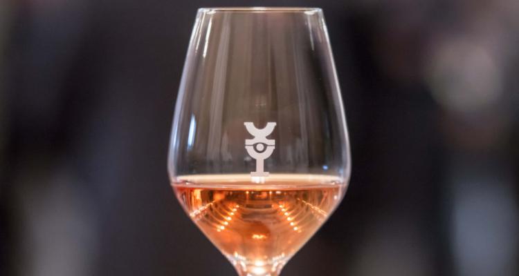 Champagne Catwalk 2018 al Merano Wine Festival