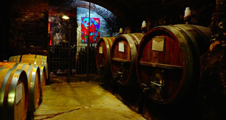 Il Grignolino del Monferrato Casalese da Luigi Veronelli a noi