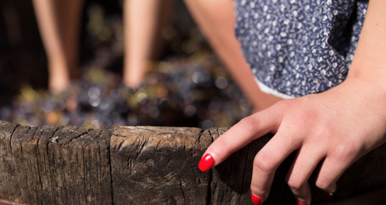 10 vini favolosi che di naturale hanno solo il tappo