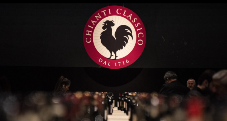 Chianti Classico Collection 2019: la Riserva 2016 mantiene le promesse