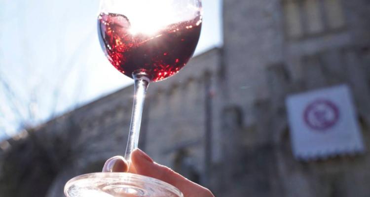 Anteprima 2019 del Nobile di Montepulciano tra luci (dei vini) e ombre (dei produttori)