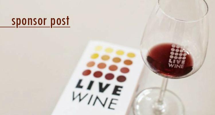 A Milano c'è Live Wine 2019 e noi regaliamo tre biglietti ai commenti più belli