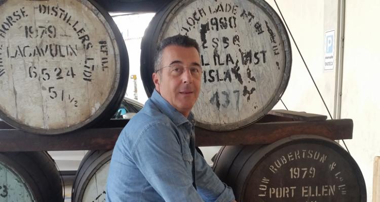 Wilson&Morgan e Rum Nation: whisky e rum nel solco di Samaroli