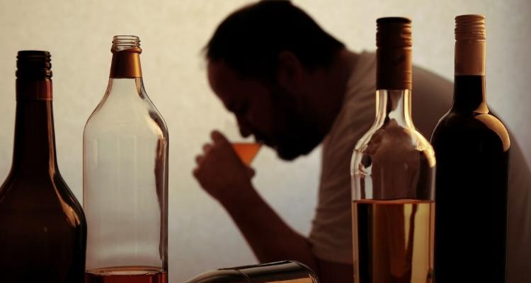 Il vino degli stronzi