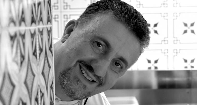 Pasquale Torrente, l'uomo che inventò Cetara