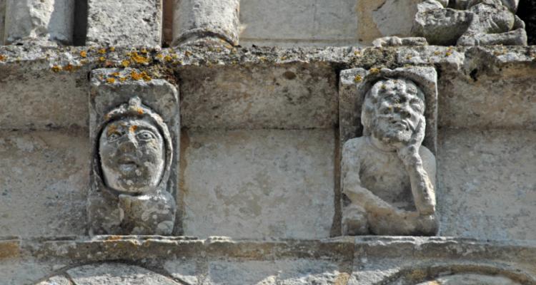 Dalla Gironda a Segonzac: note di viaggio dalla regione del Cognac #2