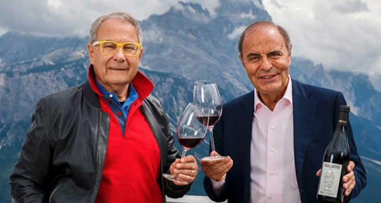 Il Consorzio della Valpolicella tira le orecchie a Masi e Bruno Vespa per Le Terre Giunte