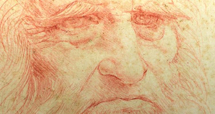 """Leonardo da Vinci e la storia controversa della """"lettera al fattore"""""""