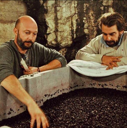 Marchionni Paolo