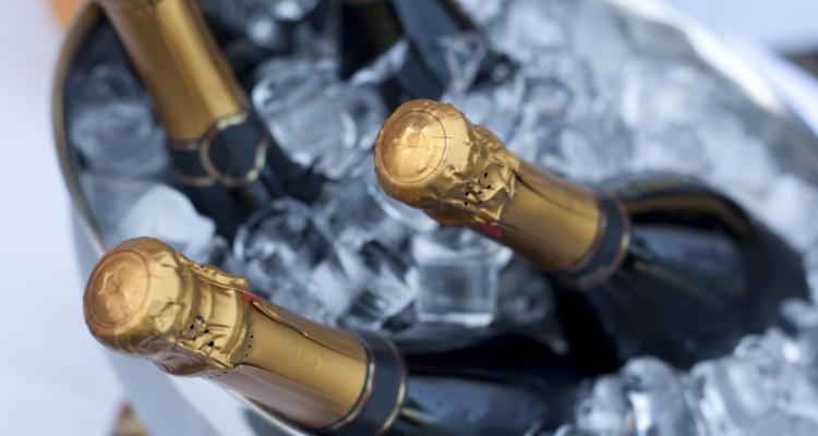 Modena Champagne Experience 2019: i nostri preferiti