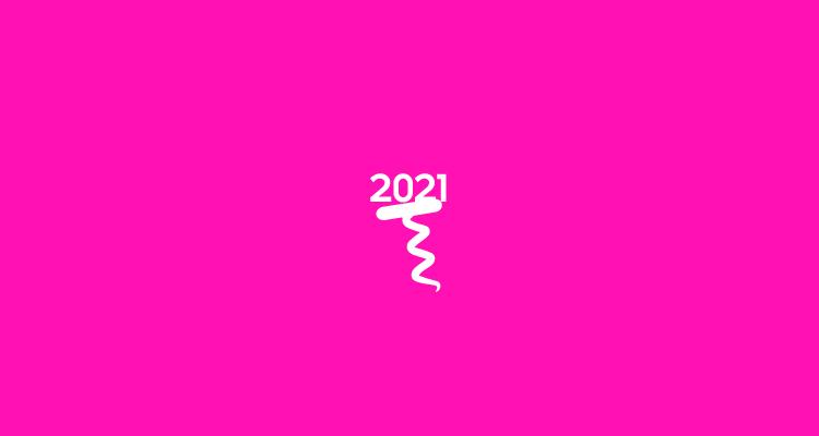I buoni propositi per il 2021 della redazione di Intravino