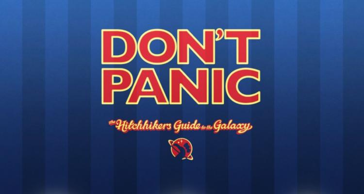 Guida galattica (e vinicola) per uscire dal caos delle chiacchiere
