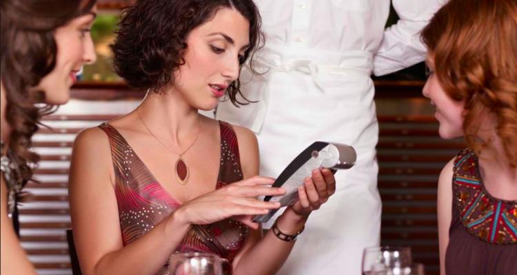 Andreste in un ristorante che non paga le fatture?
