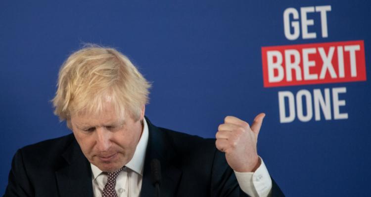 Le conseguenze immediate della Brexit