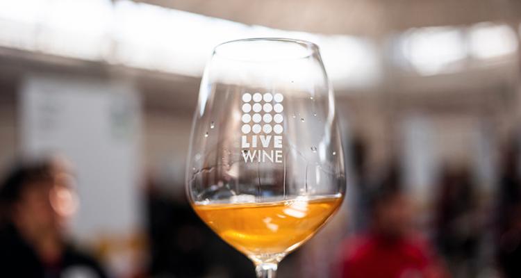 Con Live Wine a Milano vanno in scena i vini naturali