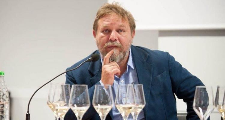 Fabrizio Pagliardi: come cambierà il nostro modello di ristorazione dopo Covid19?