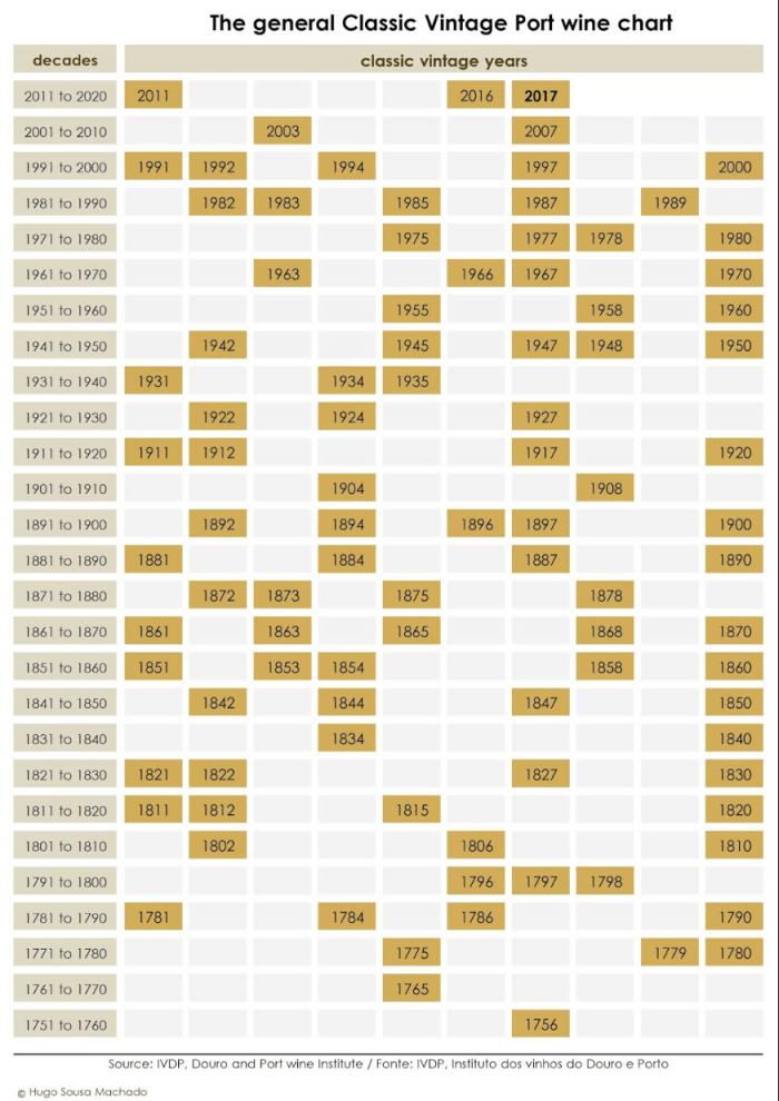 Schermata 2020-04-09 alle 12.53.41