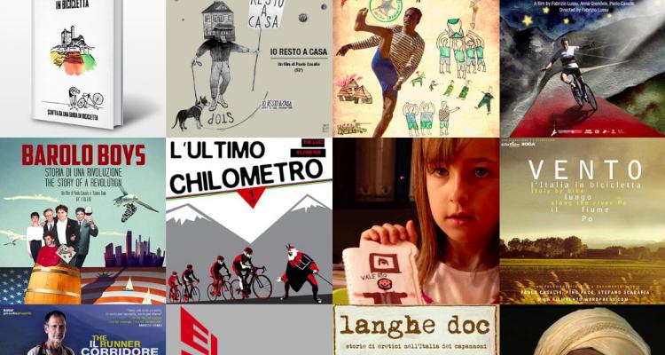 Domenica 3 maggio, 3 film in streaming gratuito (tra cui Barolo Boys e Langhe doc)