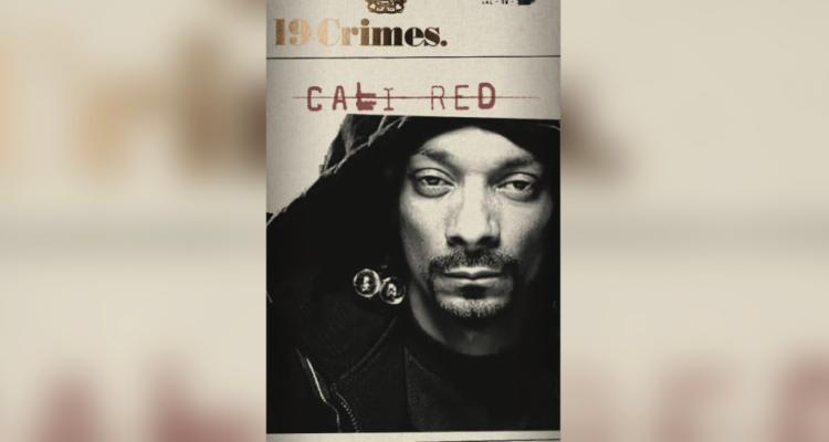 Sbatti Snoop Dogg  in etichetta e altre storie tese su Netflix