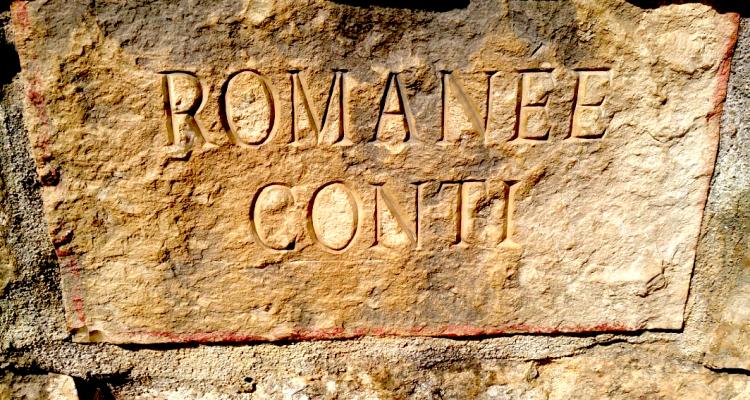 Romanée-Conti: quando l'assassino si nasconde tra le vigne