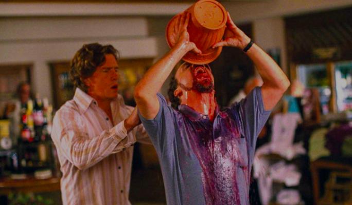Quanti bicchieri di un vino c'è da bere per capirlo?