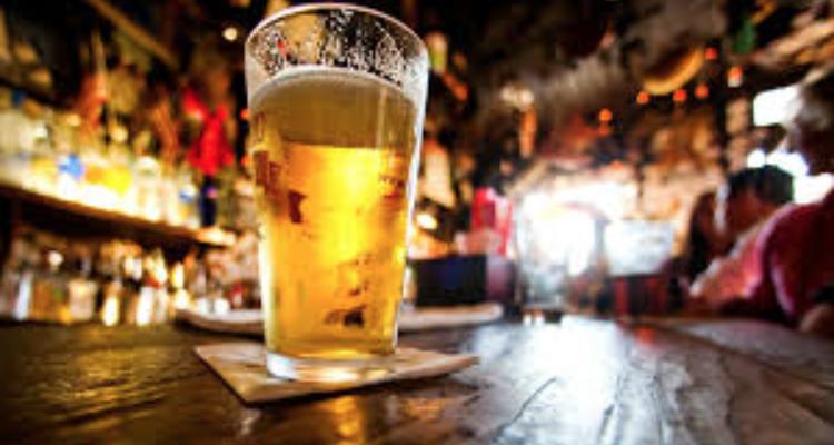 Cattive nuove dalla Gran Bretagna: chiuderanno un terzo dei pub