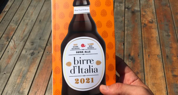 Guida alle birre d'Italia 2021 di Slow Food: il curatore Eugenio Signoroni risponde a tutte le critiche