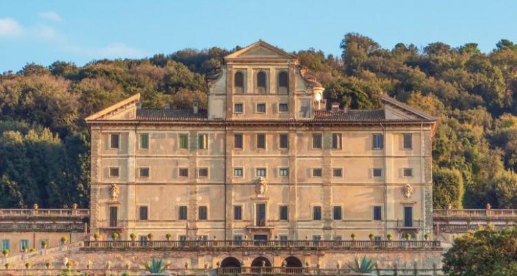 C'è ancora spazio nel mondo del vino per il Frascati?