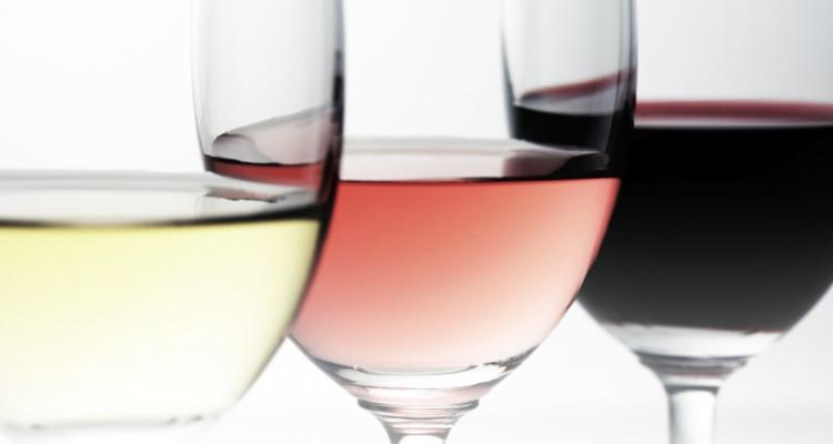 Modesta proposta per una carta dei vini diversa