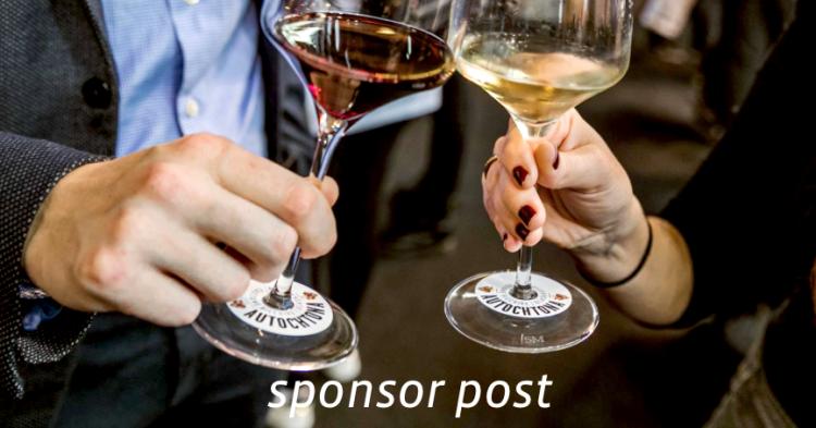 Tutte le novità di Autochtona 2020, l'appuntamento italiano dei vitigni autoctoni