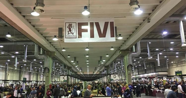 Emergenza Covid19: annullato il Mercato dei Vini dei Vignaioli Indipendenti di Piacenza