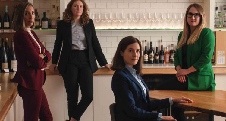 Molestie e favori sessuali per diventare sommelier: lo scandalo che scuote il mondo del vino negli USA
