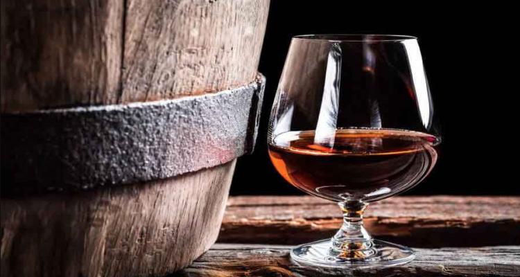 6 cose sul Rum che non vi hanno mai detto