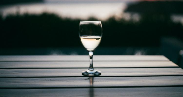 Noi e il vino: cronache da un anno introverso