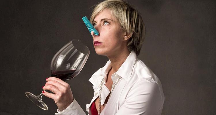 Lo accettate un consiglio? Non bevete questi vini!