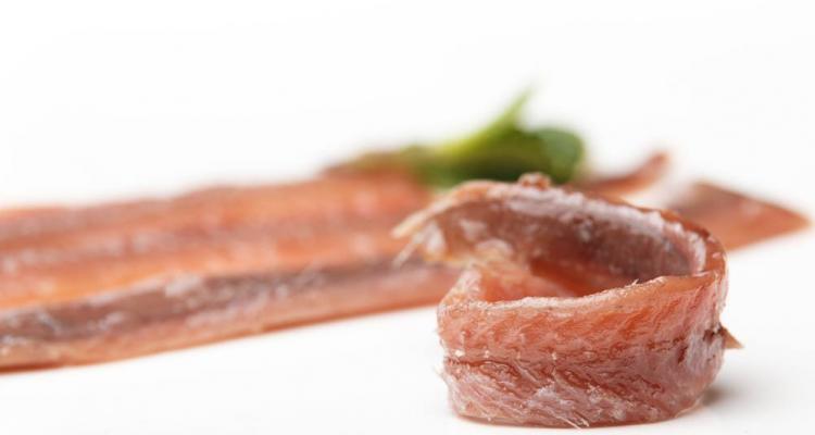 Comfort food: la Bagna Cauda e i vini da berci su