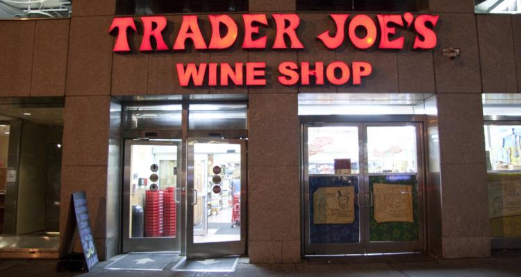 Guida pratica ai wine shop degli Stati Uniti