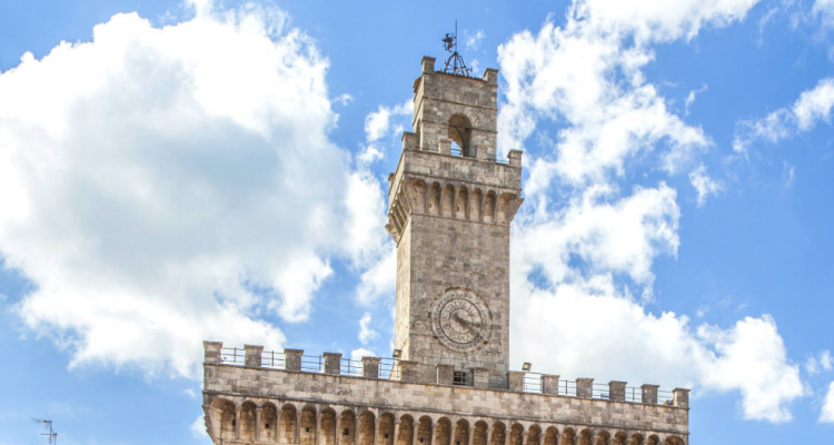 Anteprima del Nobile di Montepulciano 2015/2018