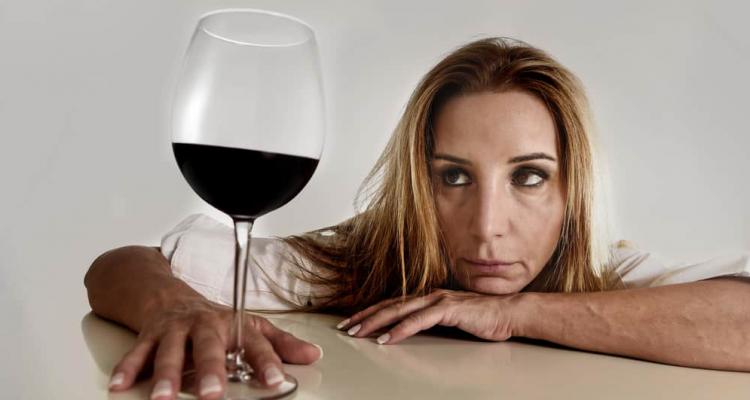 Hey gente del vino, mi mancate!