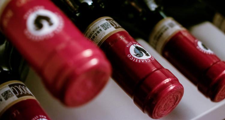 Anteprima 2021: tutto il Chianti Classico bottiglia per bottiglia