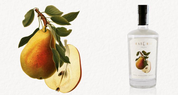 Materiæ, un nuovo progetto che darà frutti