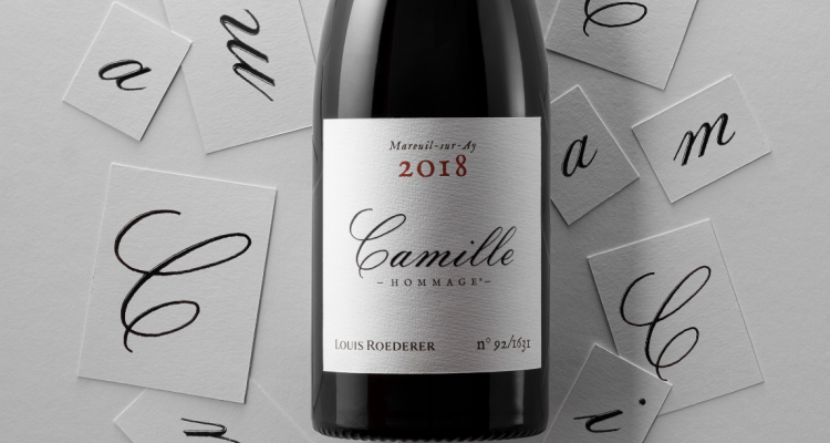 """La """"Champagne senza bollicine""""? Louis Roederer cala gli assi (biodinamici)"""
