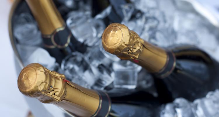 Vivisezione di uno Champagne: la degu alla cieca
