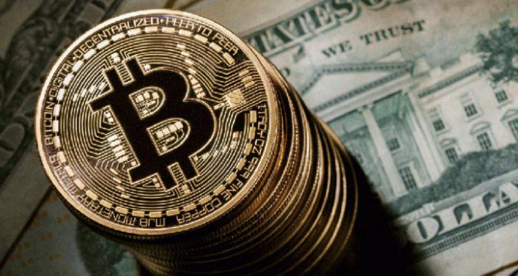 Quanti Bitcoin costa un Sassicaia?