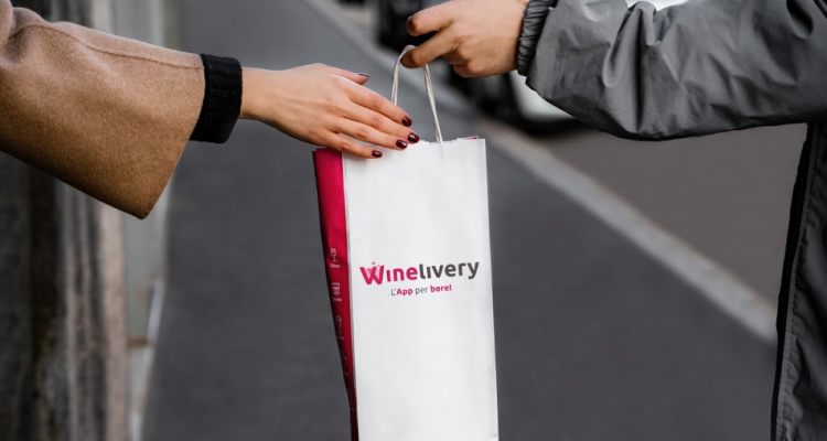 Winelivery e una serie di sfortunati eventi
