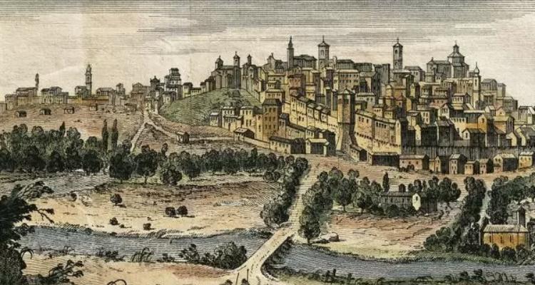 Il Verdicchio dei Castelli di Jesi – seconda parte