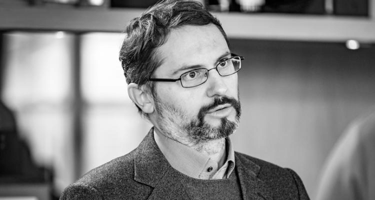 Editoria del vino in Italia, ne parliamo con Samuel Cogliati di Possibilia