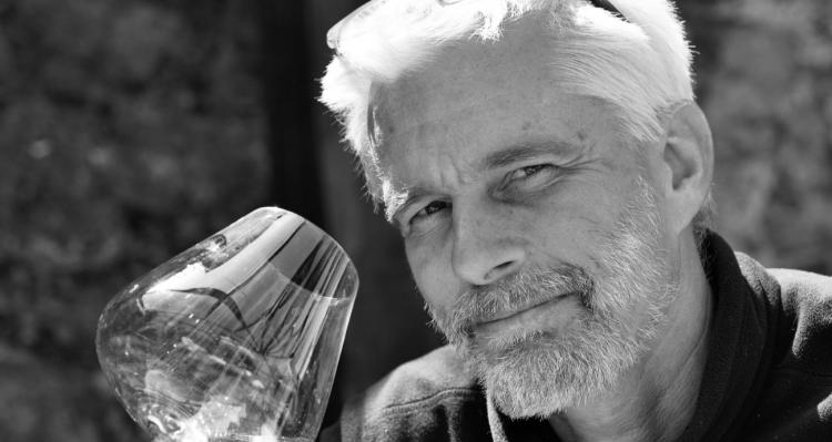 Frank Cornelissen: tutte le nuove release ai piedi dell'Etna